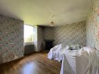 A vendre  Javerlhac-la-chapelle-saint-robert | Réf 1201846833 - Selection habitat