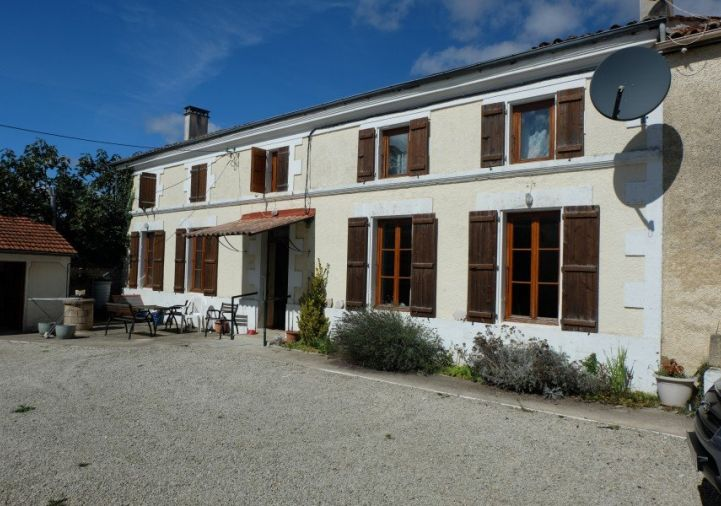 A vendre Le Gicq 120188738 Selection habitat