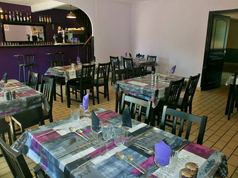 Caf Ef Bf Bd Hotel Restaurant Offres