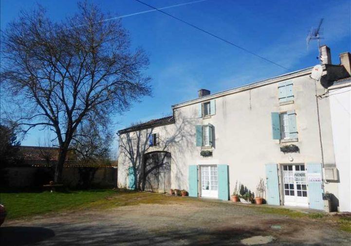 A vendre Saint Pierre D Amilly 1201890 Selection habitat