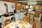 A vendre  Lessac | Réf 120189234 - Selection habitat