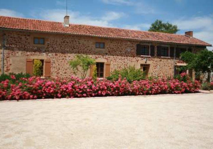 A vendre Availles Limouzine 120189395 Selection habitat