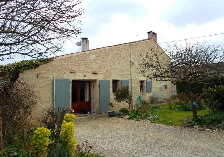 A vendre Villenouvelle 120189464 Selection habitat