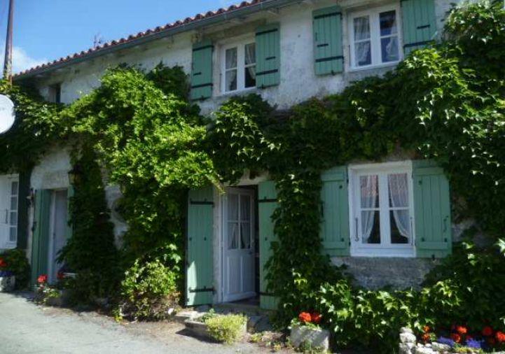 A vendre Saint Crepin 120189565 Selection habitat