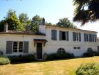 A vendre Saint Brice 120189650 Selection habitat