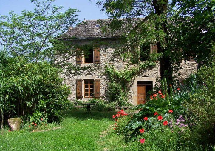 A vendre Jouqueviel 120085766 Selection habitat