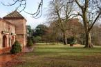 A vendre  Lisle-sur-tarn | Réf 1201217668 - Selection habitat