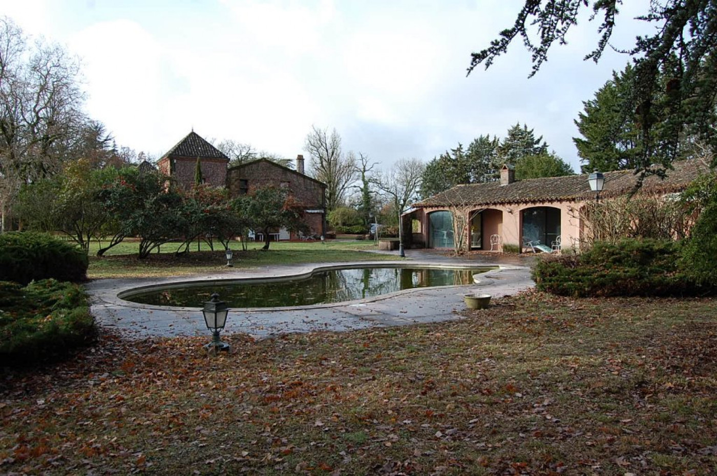 A vendre Lisle-sur-tarn 1201217668 Hamilton