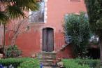 A vendre Toulouse 1201217827 Hamilton