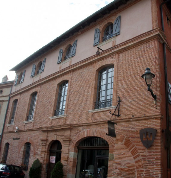 A vendre Toulouse 1201217827 Selection habitat