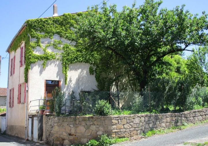 A vendre Albi 1201914399 Selection immobilier