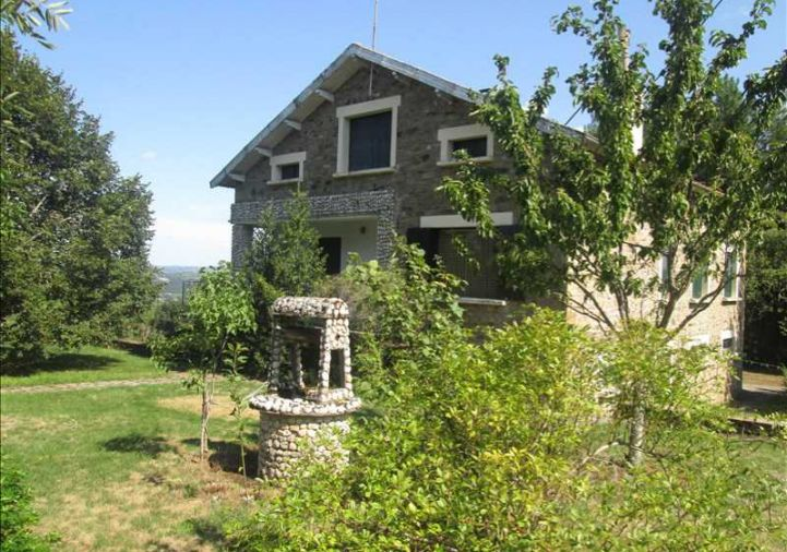 A vendre Pampelonne 120191460 Selection habitat