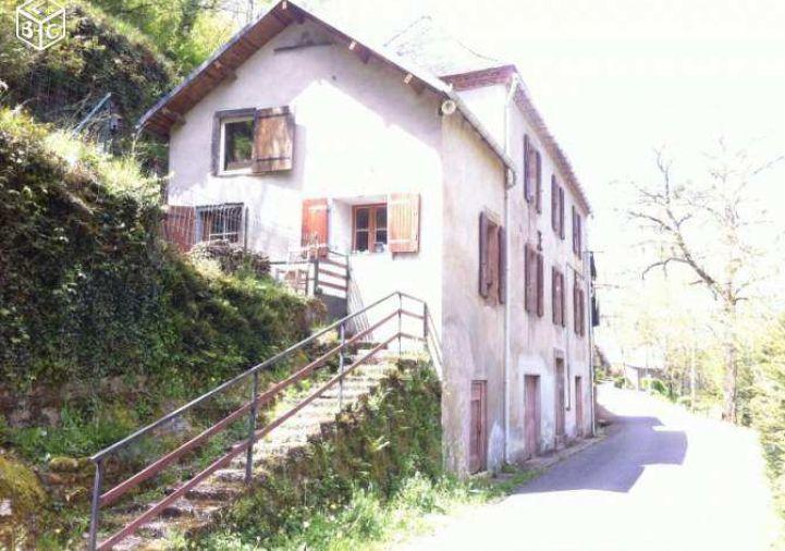 A vendre Mirandol Bourgnounac 1201914825 Selection habitat