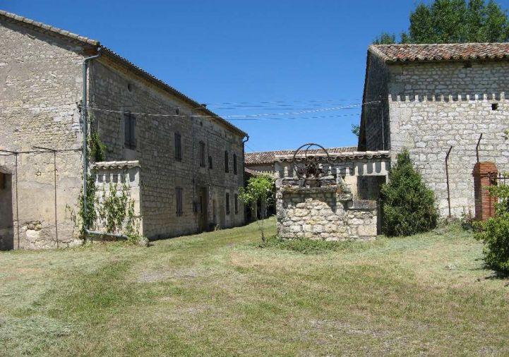 A vendre Cordes-sur-ciel 1201914830 Selection habitat