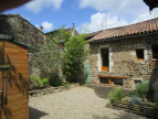 For sale  Cordes-sur-ciel | Réf 1201914900 - Selection habitat