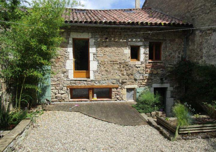 For sale Maison Cordes-sur-ciel | R�f 1201914900 - Selection habitat