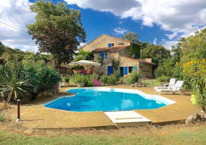 A vendre Cordes-sur-ciel 1201914926 Selection habitat