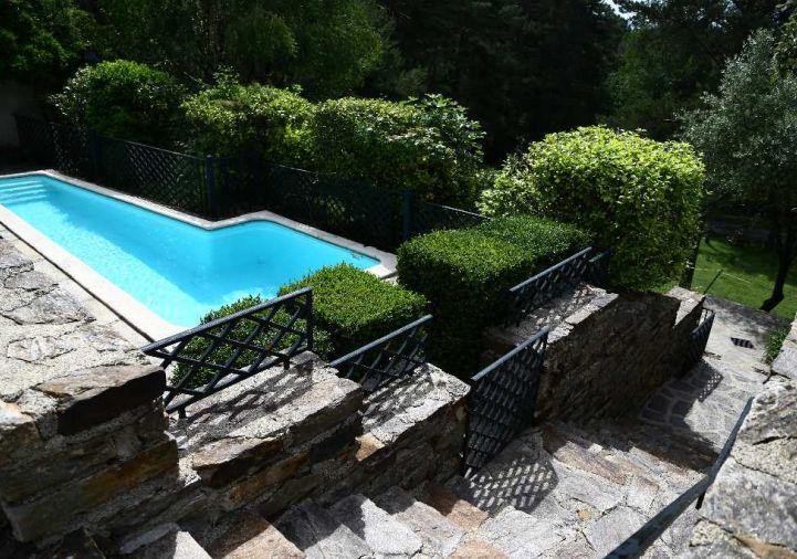 A vendre Payrin Augmontel 1201914972 Selection habitat