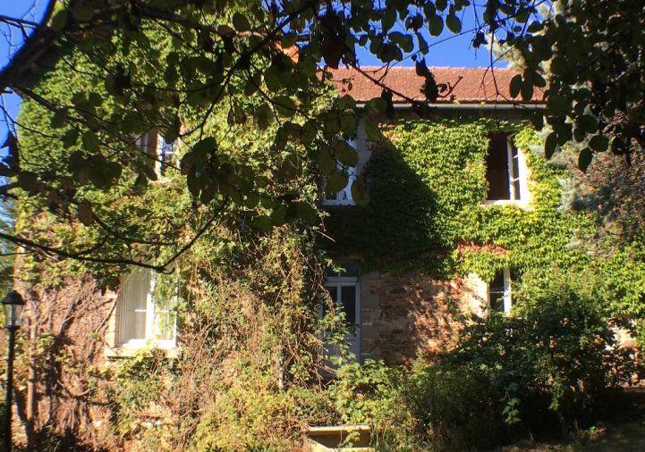 A vendre Mirandol Bourgnounac 1201915039 Selection habitat