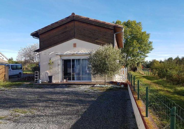 A vendre Mirandol Bourgnounac 1201915046 Selection habitat