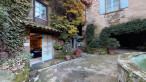For sale Cordes-sur-ciel 1201915395 Selection habitat