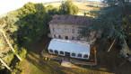 A vendre Lavaur 1201915514 Selection habitat