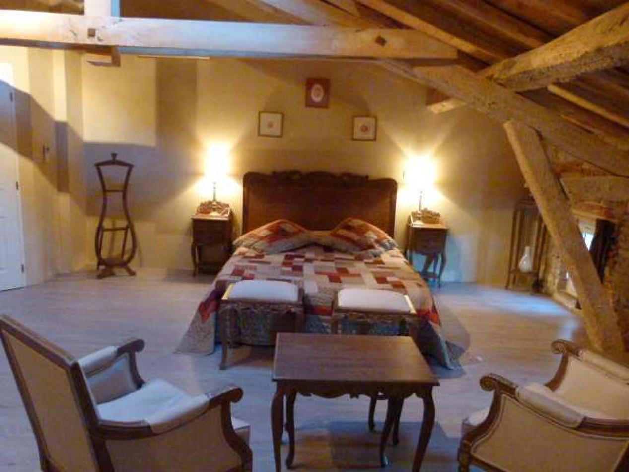 For sale  Lavaur | Réf 1201915514 - Hamilton