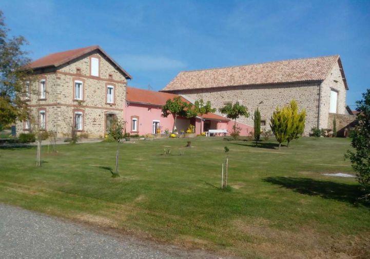 A vendre Cordes-sur-ciel 1201915663 Selection habitat