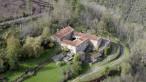 For sale  Brousse Le Chateau | Réf 1201915791 - Selection habitat