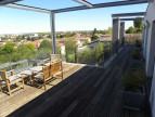A vendre  Toulouse | Réf 1201915797 - Hamilton