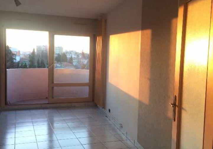 A vendre Montpellier 1201915817 Selection habitat