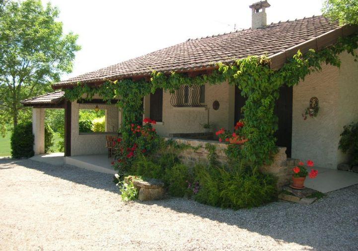A vendre Cordes-sur-ciel 1201916118 Selection habitat