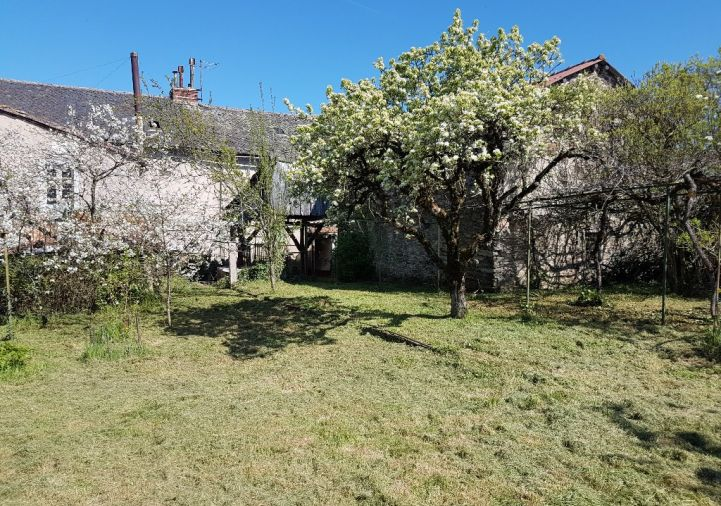 A vendre Valence D'albigeois 1201916143 Selection habitat