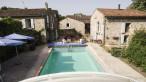 For sale  Vaour | Réf 1201916146 - Selection habitat