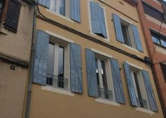 A vendre Albi 1201916168 Selection immobilier