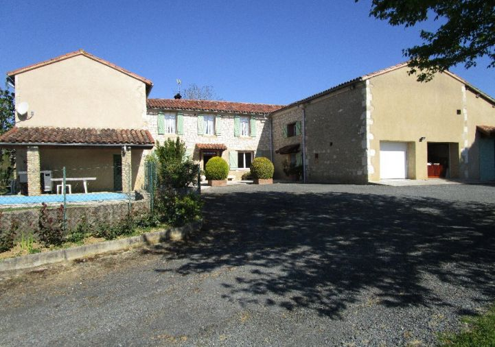 A vendre Albi 1201916207 Selection immobilier