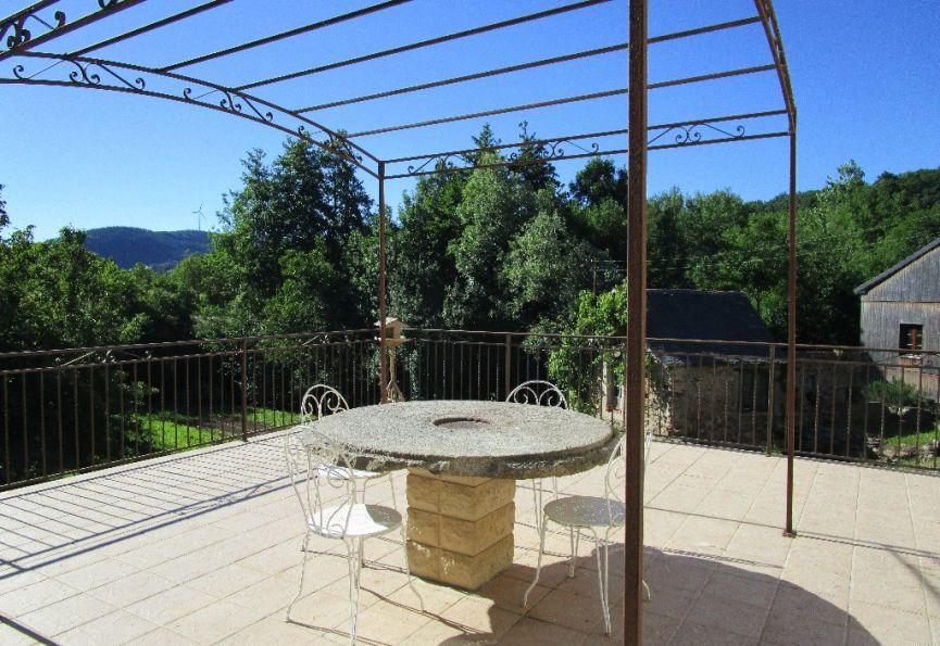 moulin en vente albi r f 1201916514 selection habitat. Black Bedroom Furniture Sets. Home Design Ideas