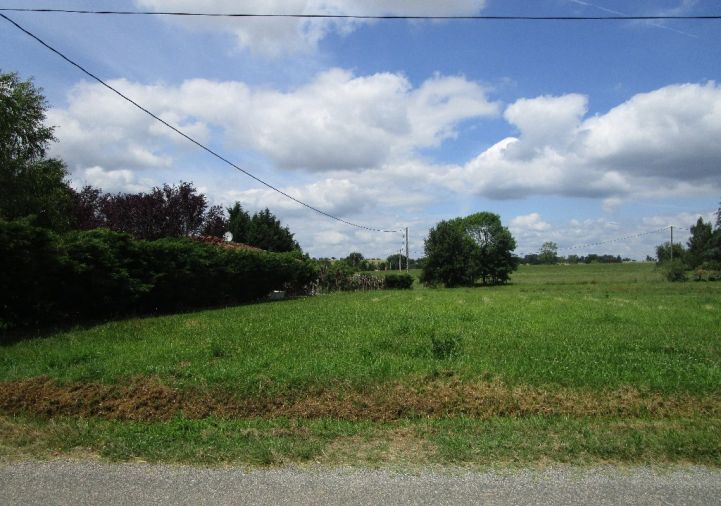 A vendre Albi 1201916584 Selection immobilier