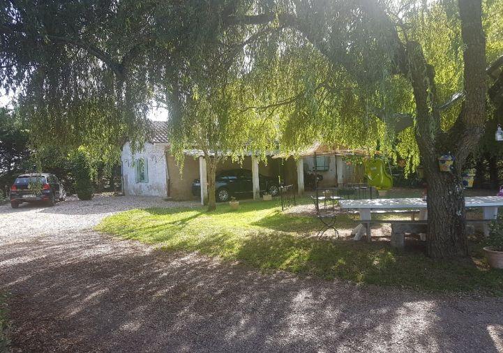 A vendre Mirandol Bourgnounac 1201916639 Selection habitat