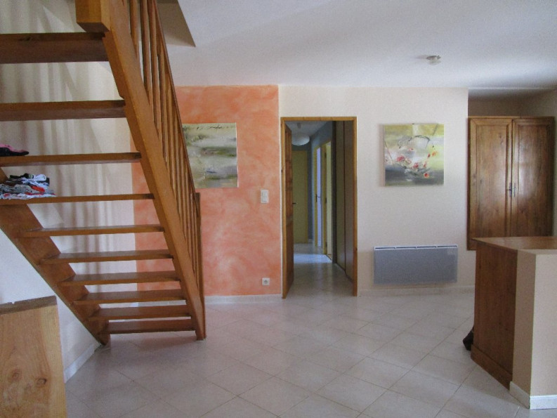 A vendre Albi 1201916695 Selection immobilier