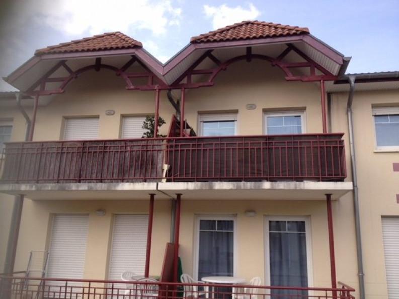 A vendre Pau 1201916917 Selection immobilier