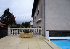A vendre Albi 1201917051 Selection immobilier