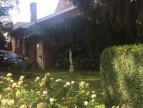 A vendre Valenciennes 1201917120 Selection habitat