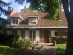 A vendre Valenciennes 1201917120 Selection immobilier