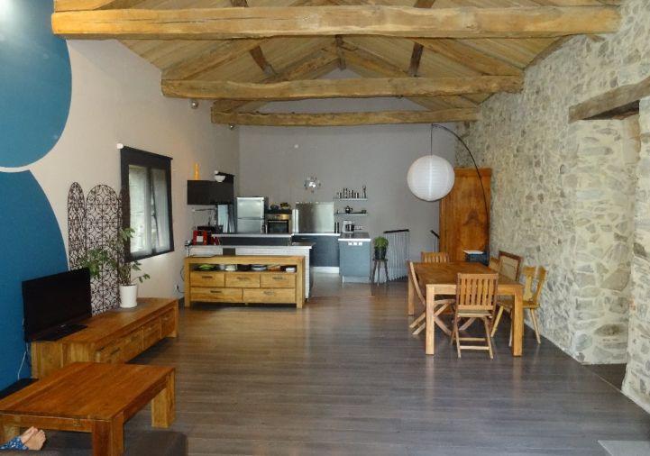 A vendre Le Segur 1201917159 Selection habitat