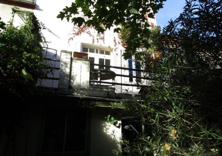 A vendre Albi 1201917236 Selection habitat