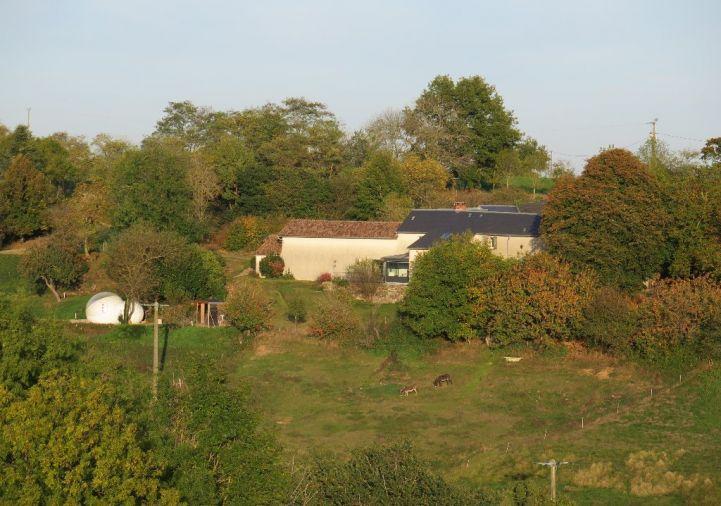 A vendre Albi 1201917264 Selection habitat