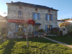 A vendre Mirandol Bourgnounac 1201917290 Selection habitat