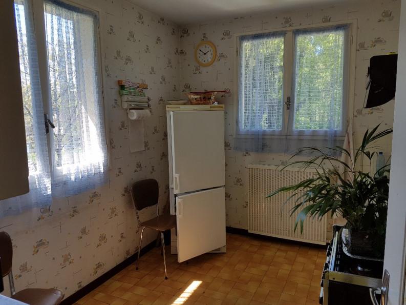 Maison individuelle en vente saint martin laguepie rf for Vente maison individuelle 06