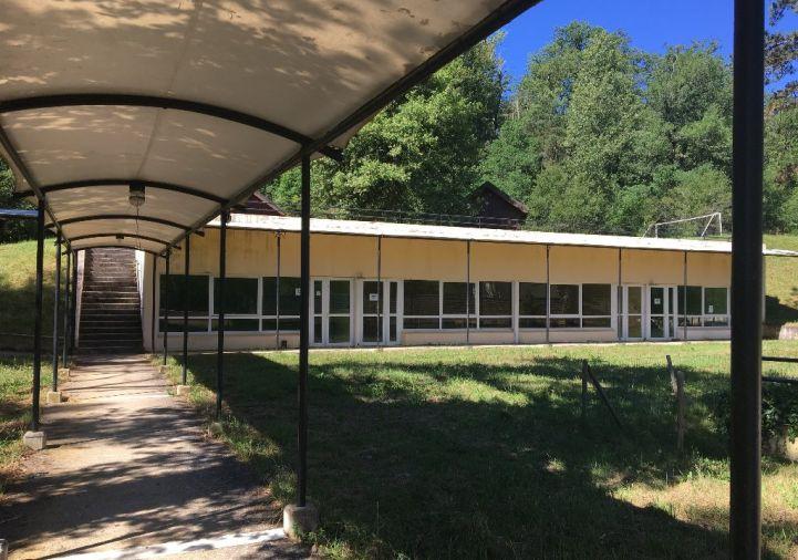 A vendre Albi 1201917665 Selection habitat